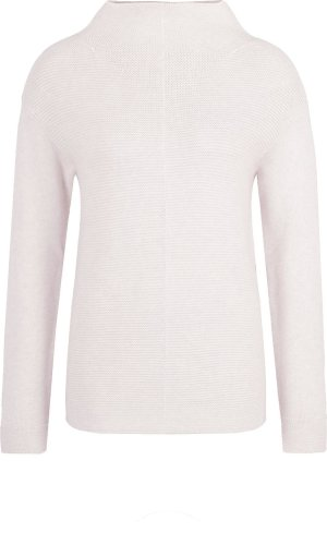 Marc O' Polo Sweter | Relaxed fit