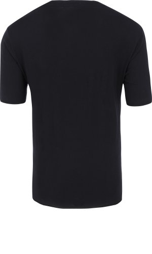 Calvin Klein Jeans T-shirt TILAY | Regular Fit