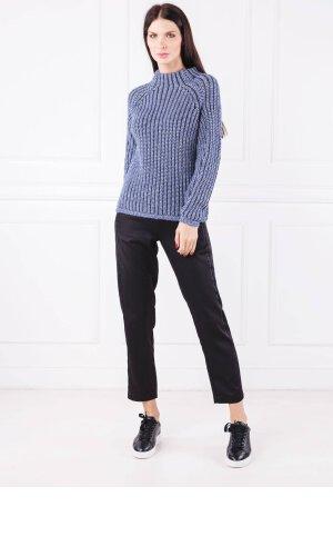 Marc O' Polo Sweter | Regular Fit | z dodatkiem wełny
