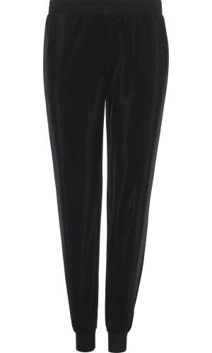 TwinSet U&B Trousers | Regular Fit