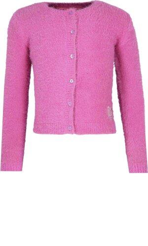 Guess Sweater FURRY | Regular Fit