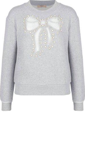 Twinset Sweatshirt   Regular Fit