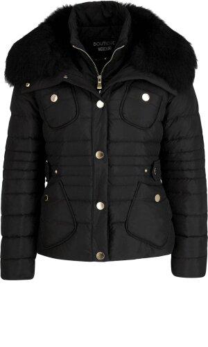 Boutique Moschino Jacket   Regular Fit