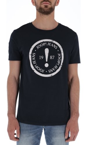 Joop! Jeans T-shirt Colin | Modern fit