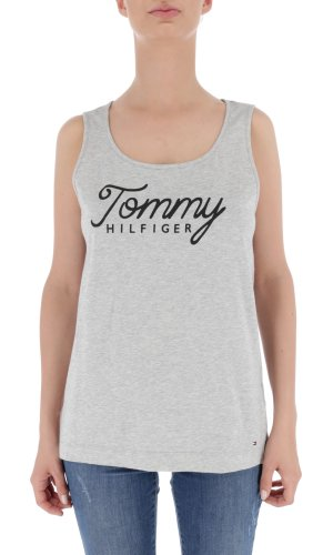 Tommy Hilfiger Top DANA | Regular Fit