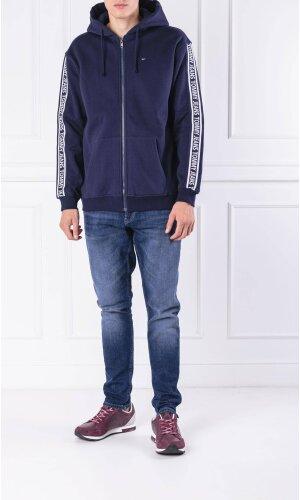 Tommy Jeans Bluza | Regular Fit