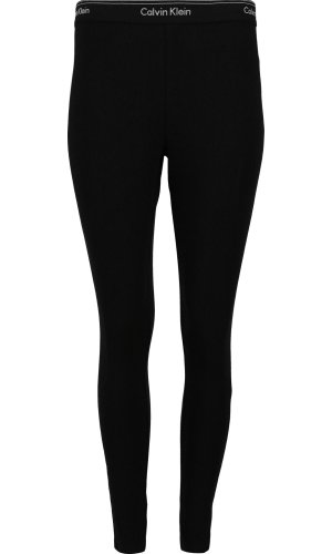 Calvin Klein Underwear Legginsy | Slim Fit