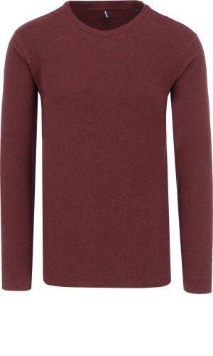 Marc O' Polo Sweter | Shaped fit