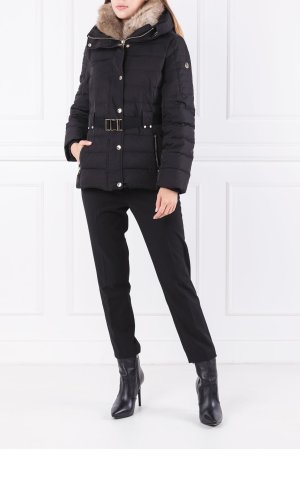 Michael Kors Jacket | Regular Fit