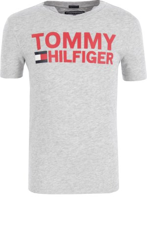 Tommy Hilfiger T-shirt | Regular Fit