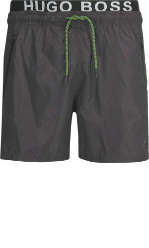 Boss Swimming shorts Thornfish | Regular Fit