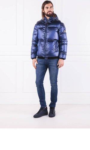 Versace Collection Kurtka | Regular Fit