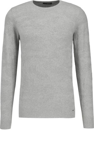 Gas Sweter Edy/s | Slim Fit