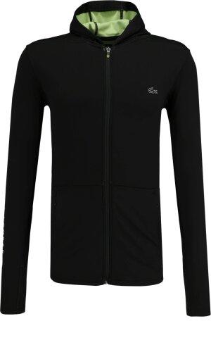 Lacoste Bluza | Slim Fit