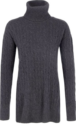 Polo Ralph Lauren Wool turtleneck | Regular Fit | with addition of cashmere
