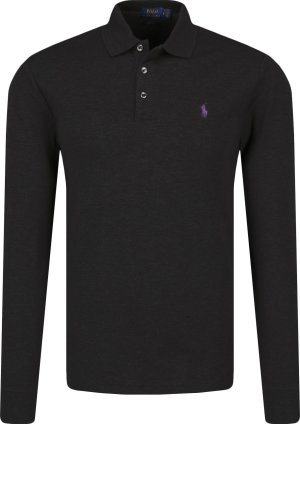 Polo Ralph Lauren Polo | Slim Fit | stretch mesh