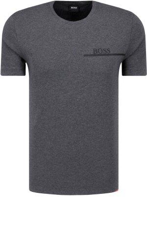 Boss T-shirt RN 24 | Regular Fit