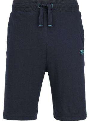 Boss Shorts Authentic | Regular Fit