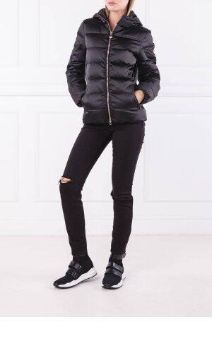 EA7 Jacket | Regular Fit