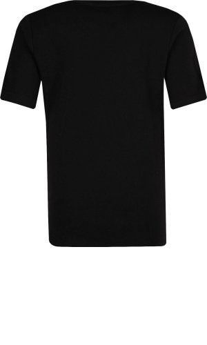 Boss T-shirt | Regular Fit