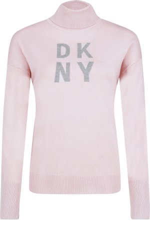 DKNY Golf | Relaxed fit