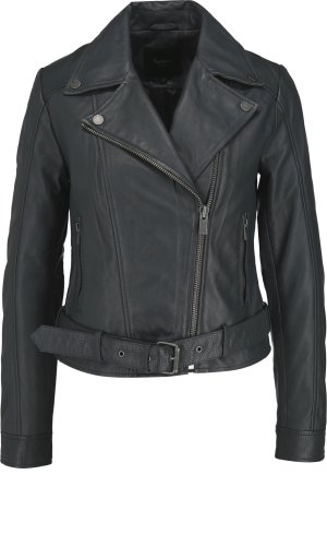 Pepe Jeans London Ramones jacket HELENA | Regular Fit