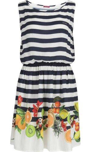 Liu Jo Beachwear Sukienka MALIBU