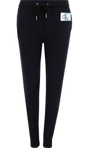 Calvin Klein Jeans Sweatpants   Regular Fit