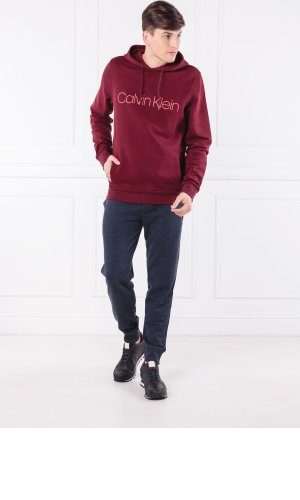 Calvin Klein Bluza | Regular Fit