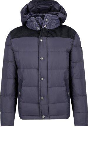 Joop! Jeans Jacket Junior | Regular Fit