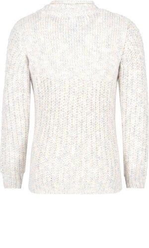 Pepe Jeans London Sweter FLORENCE JR | Regular Fit