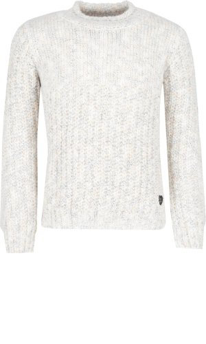 Pepe Jeans London Sweter FLORENCE JR | Regular Fit