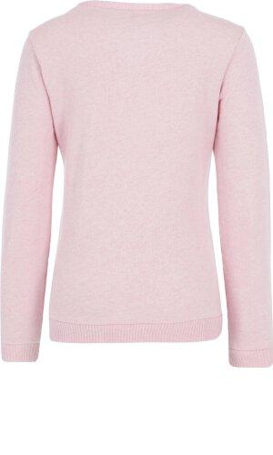 Guess Sweatshirt | Regular Fit