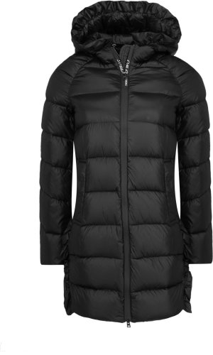 Twinset Jacket | Regular Fit