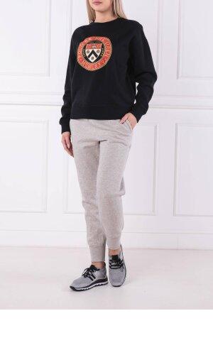 Polo Ralph Lauren Sweatshirt LT WT SEASONAL   Regular Fit