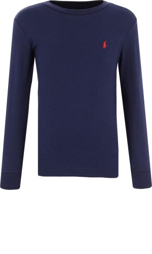 Polo Ralph Lauren Longsleeve | Regular Fit