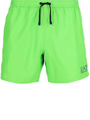 EA7 Swimming shorts