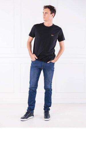 Boss Athleisure T-shirt Tee | Regular Fit