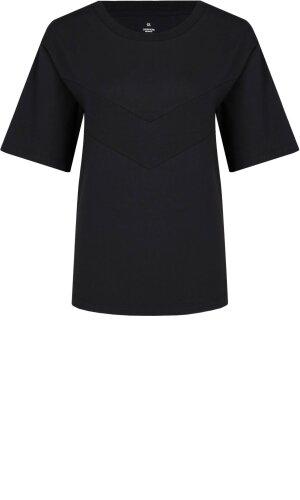 Calvin Klein Performance T-shirt SS TEE CB | Loose fit