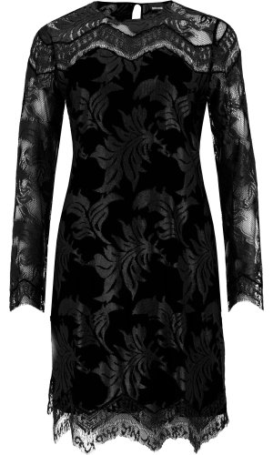 Just Cavalli Dress DRESS