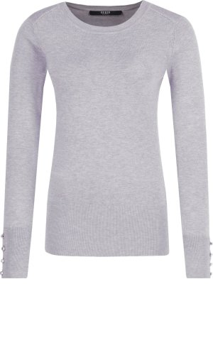 Guess Jeans Sweater | Slim Fit