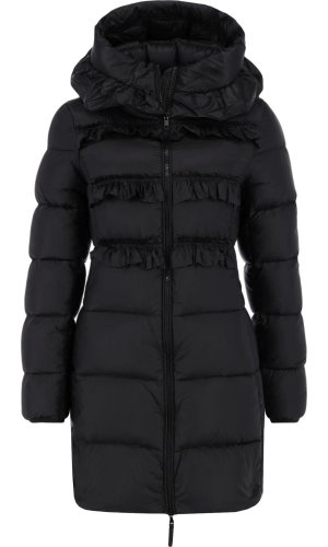 Twinset Jacket | Slim Fit