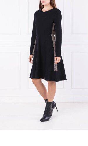 DKNY Sukienka