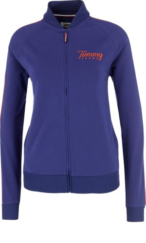 Tommy Jeans Bluza TJW TRACK JACKET | Regular Fit