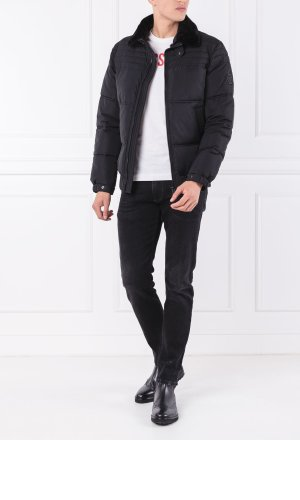 Joop! Jeans Kurtka tobito | Regular Fit