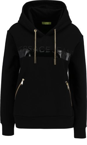 Versace Jeans Bluza   Loose fit