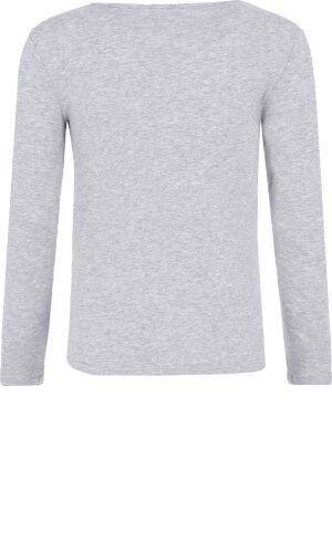 Pepe Jeans London Bluzka | Regular Fit
