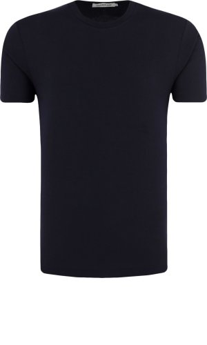 Calvin Klein Jeans T-shirt | Regular Fit