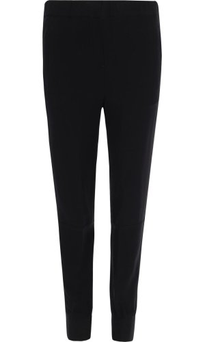 Twinset Spodnie + szorty | Regular Fit