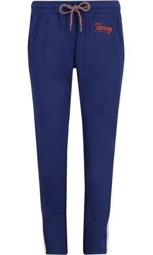 Tommy Jeans Spodnie dresowe | Regular Fit